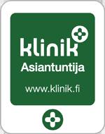 Klinik-Asiantuntija_width150px