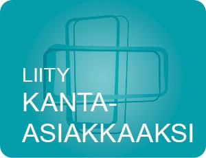 liity_kanta_asiakkaaksi