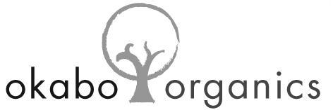 okabo_organics_logo_mv